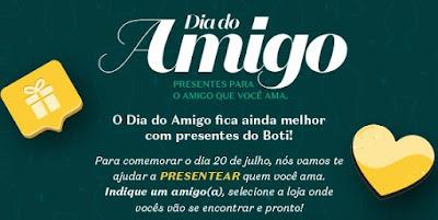 https://promo.boticario.com.br/diadoamigo/