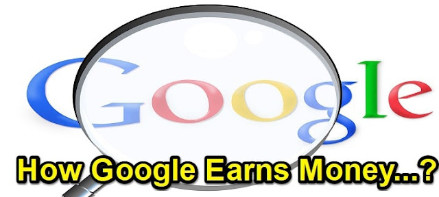 Google Pay Tez Rs.30000 Scractch Card Tricks 2018, Google Duo Offer 2018 Latest Tricks 2018, Free Tez Scratch Card Tricks 2018, Latest Offer Tez Googoe Duo Offer 2018 Tricks, Tez Diwali Offer 2018 Tricks Latest 2018 Tricks Tez Google Pay Diwlai Offer, Google Duo Offer 2018 Tricks, Google Duo Unlimited 30 Scratch Card Tricks 2018, Google Duo Scratch Card Tricks 2018, Unlimited Google Pay Tez Scratch Card Tricks 2018 Latest Google Pay Tez Scratch Card Tricks, SidTalk, Sid Talk, Create Free blog, how to make blog in hindi, start blog online, earn from blog, What is blogger, blog vs website, how to start free blog, install theme in blogger, what is layout in blogger, blogger vs wordpress, blogspot in hindi, make money with adsense, how to make money with adsense, make money with blogger, how to make a blog, how to make a free blog, how to make a blog on google, how to earn money by blogging, blogging as carrier, make dollars, adsense guide for beginners, make money online, make huge money online from home, In hindi, In URDU, INDIA, PAKISTAN, How does Facebook Earns Money, Whatsapp Earning, Facebook Earning, How does Whatsapp makes money, explained, hidden, secret, whatsapp, facebook, earning, money, twitter, instagram, advertisements, social media, whatsapp and facebook earn money, make money with facebook, how to earn with facebook, whatsapp earnings, how whatsapp makes money, income, secrets, tricks, technicalguruji, technical guruji, YouTube, YouTuber Make Money, How YouTubers Earn Money, YouTubers Earning, Sid Talk, How to earn from YouTube, Youtuber get paid, How YouTubers Make Online Money in Hindi, SidTalk, Google Adsense, Google Adword, Make Online Online, Earn online free, Create YouTube Channel, YouTubers Earning Secrets, flagbd.com, flagbd, flag,
