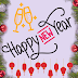 115 Happy New Year Quotes & Happy New Year Messages