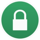 Secret Disk Pro Free Download Full Latest Version