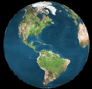 http://e-geografia.eduportal.gr/geo-st/gstd05_seasons-months/index.html