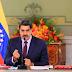 Maduro crea un centro internacional de inversiones para atraer capitales