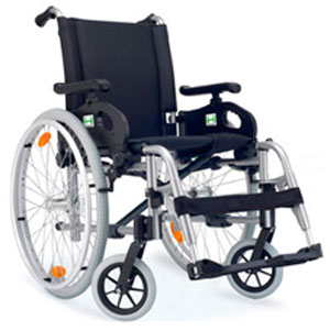 Servicios alquiler inclusivo barcelona marzo 2017 - Alquiler silla de ruedas barcelona ...