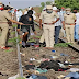 Indian Train Kills 16 Workers Laid-Off In Corona Virus Lock Down