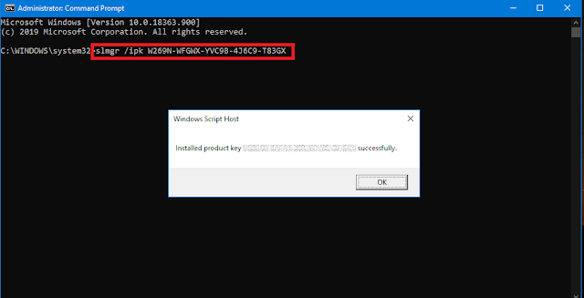 How-to-Activate-Windows-10-free-cmd