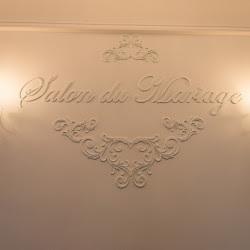 restaurant salon du mariage saftica