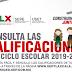 PADRES DE FAMILIA PODRÁN CONSULTAR CERTIFICADOS DE EDUCACIÓN BÁSICA EN TLAXCALA