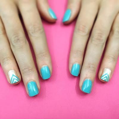 nail-art-geometriche-primavera