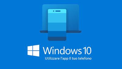 Telefono Windows