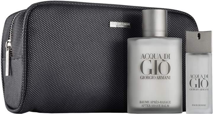 Giorgio Armani Beauty - Acqua Di Gio Travel With Style Set