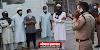 दिल्ली के चार जमाती भोपाल में पॉजिटिव पाए गए, बडवाली मस्जिद में रुके थे | BHOPAL NEWS