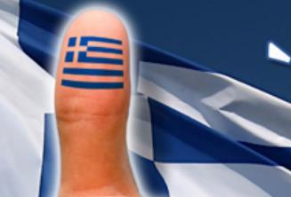 Ενοχλούν οι αναρτήσεις που μιλάνε για εξαγωγές Ελληνικού μελιού