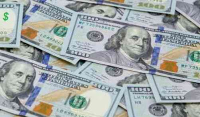 سعر الدولار اليوم الأحد 30-5-2021 في البنوك مقابل الجنيه