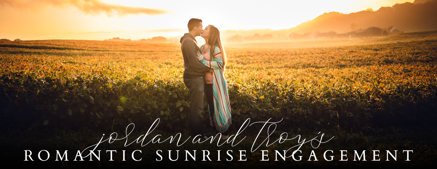 http://blog.magruderphotoanddesign.com/2015/11/troy-jordan-sunrise-couples-session.html
