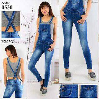 Grosir celana jeans wanita, grosir celana jeans, celana jeans murah, celana jeans murah, celana jeans terbaru, model celana jeans, celana jeans sobek tembus, celana jeans sobek tidak tembus, celana jeans wanita Kodok
