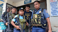 Juru bicara Kemlu RI, Teuku Faizasyah Sebut 4 Eks Sandera Abu Sayyaf Asal Indonesia dalam Keadaan Sehat