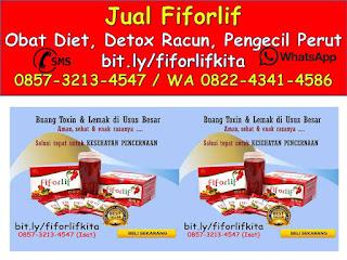 085732134547 Obat pelangsing ampuh Makassar