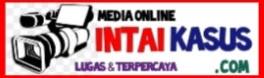 Berita Medan | intaikasus.com | Berita Sumatera Utara | Berita Sumut