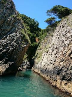 Gizli Koy, Akçakese Koyu, Çivi Ağzı, Yeşilçay Nehri Hakkında Detaylı Bilgi