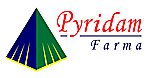 Pyridam Farma Tbk