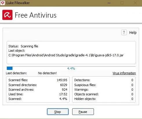 windows-os-run-fast-anti-virus