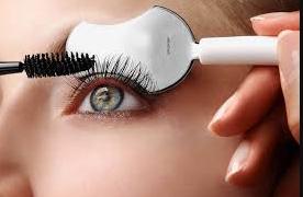 semi permanent mascara