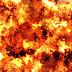 'Er moet einde komen aan verbranden afval in Hoogezand'