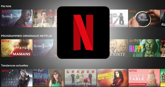 The best animated series in the Netflix catalog 2020