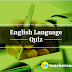 English Questions For all Teaching  2018 Exam: 11th January 2019(Solutions)