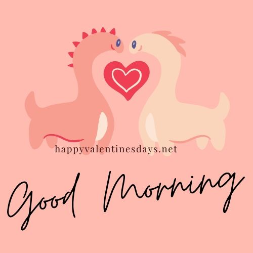 good-morning-love-photo-download