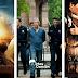 5 Películas cristianas que se estrenarán este 2018