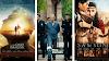 7 Películas cristianas que se estrenaron este 2018