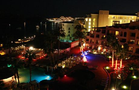 hotel_playa