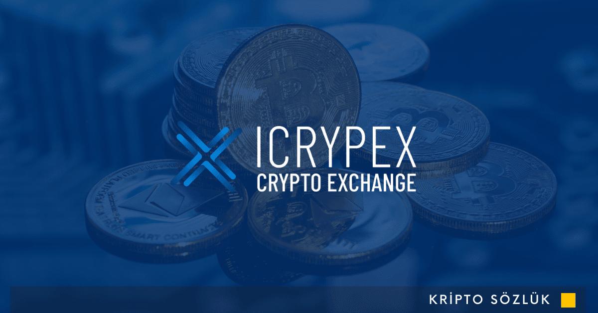 Bitcoin'i ücretsiz transfer etme