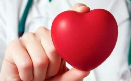Αργολίδα: Το πρόγραμμα του κινητού συνεργείου αιμοληψιών για τον Ιανουάριο