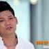 RHM Teaser - Ke La-or Heuy Oun Kom Yum (Sovath)
