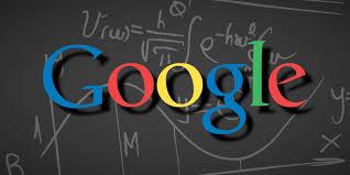 Mejora posicionamiento algoritmo google