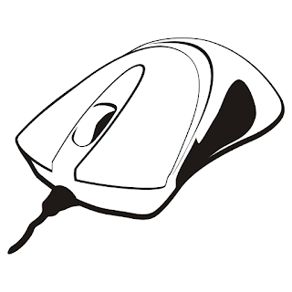 5 Best Gaming Mouse under $50