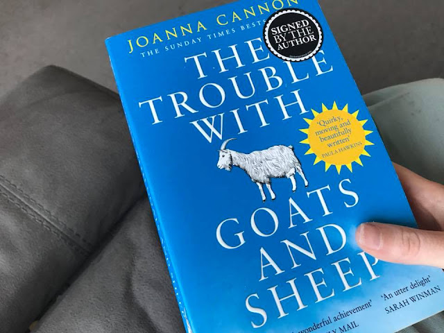 trouble-goats-sheep-front-cover