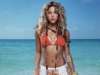 شاكيرا - Shakira