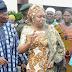 Diezani's $650m Bribe: Court Grants Ex-FCT Minister, Akinjide, Others Bail