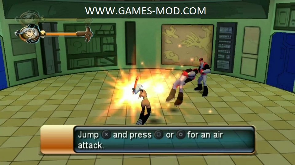 psp games for android apk