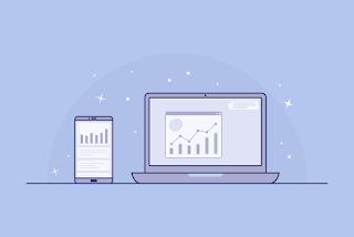 ما هو السيو( تحسين محركات البحث) وكيف يعمل؟  (2020)