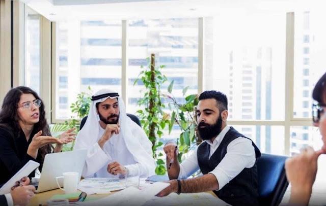 هذه الحقائق العشر المثيرة للاهتمام من الكويت ، دولة غنية بالنفط.