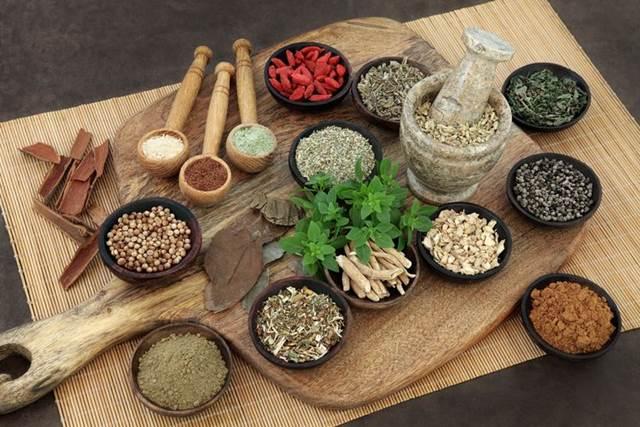 13 Obat Tradisional dari Bahan Alami, Efektif Bantu Jaga Kesehatan Keluarga
