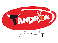 Lowongan Kerja Cook Helper dan Waiter/waitress di Thandok - Semarang