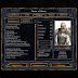 Criando foto personalizada de personagem em Baldur's Gate - Enhanced Edition