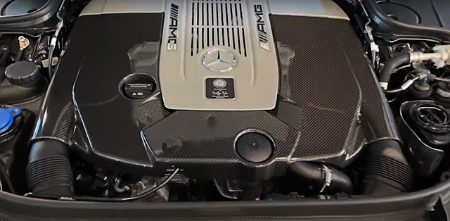 mercedes-s65-amg-engine