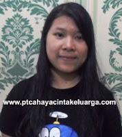 Lisa pembantu bekasi | TLP/WA +6281.7788.115 LPK Cinta Keluarga DKI Jakarta penyedia penyalur pembantu bekasi lisa art prt pekerja asisten pembantu rumah tangga