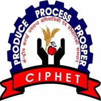CIPHET Jobs Recruitment 2020 - SRF Posts
